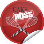 Cake Boss Fan
