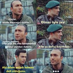 Turkish Actors, Bff, Tv Shows, Funny Quotes, Eminem, Humor, Film, Funny, Funny Phrases
