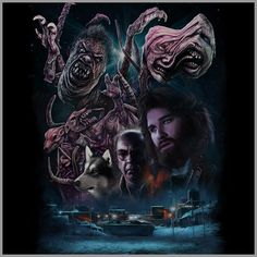 the thing t shirt - Buscar con Google