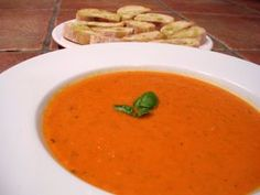 Cambridge Diet Recipes: Vegetable Puree Soup http://www.perfectportions.com/