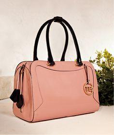 Caorle bag TS1430B12 by Tosca Blu
