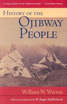 My paternal grandmother was Metis- Ojibwe and so was my late fiancee' Jimmy Indian Tribes, Native American Tribes, Native American History, Native Indian, Native Americans, Canadian History, Praise Songs, Horses And Dogs, History Books
