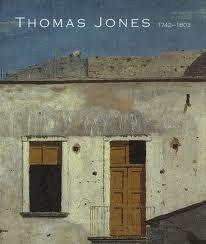 Thomas Jones An Artist Rediscovered Richard Wilson, Thomas Jones, Urban Landscape, Painting Techniques, Artist, Image, Welsh, Perception, Google Search