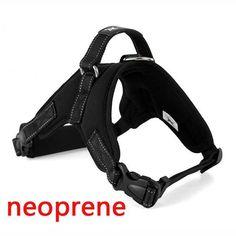 TAILUP K9 Dog Harness