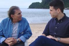 Dedé Santana revela que precisa vender mansão para pagar dívidas: ift.tt/1TlwrWf