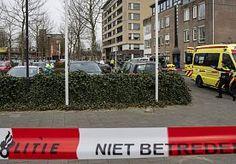 13-Apr-2015 11:19 - OM: BREDANAAR WILDE MOORDENAAR BROER DODEN. Justitie verdenkt de broer van de 28-jarige man uit Breda die begin deze maand werd omgebracht van poging tot moord op de vermoedelijke dader…...