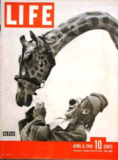 life-magazine-cover.