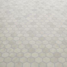Pebble look vinyl flooring vinyl bathroom flooring is a for Cheap black lino flooring