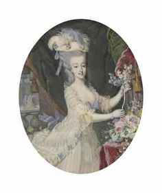 Collection Marie-Antoinette   Fine Art Auction   Search Results   Christie's