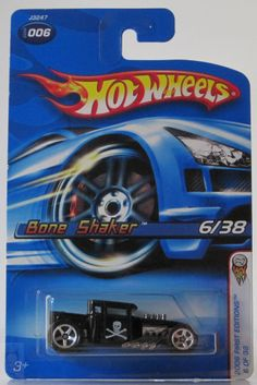 294 best hot wheels that are worth big bucks if you can find them rh pinterest com