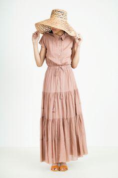 dresses - Clothing - Women BONA DRAG