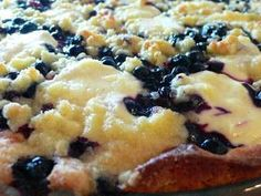 www.pullantuoksuinenkoti.com Sweet Pastries, Blueberry, Raspberry, Cereal, Muffins, Oatmeal, Sweets, Dishes, Cooking