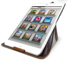 10 Great iPad Mini Cases and Covers