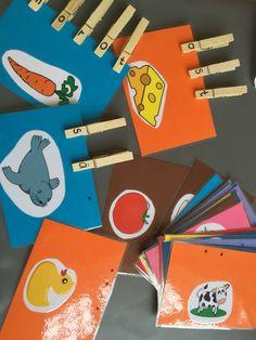 IMG_3672 Montessori Math, Learning Letters, Arithmetic, Phonics, Literacy, Activities For Kids, Preschool, Language, Teacher