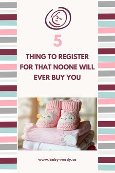 Baby registry items that you really need but no one will want to buy you. Squatty Potty, Doula Services, Baby Registry Items, Stuff To Buy