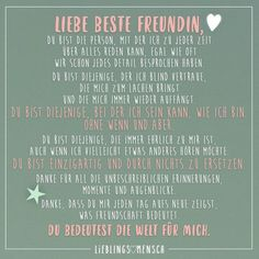 Long Birthday Wishes For Best Friend Inspirational Love Best Friends . Long Birthday Wishes For Best Friend Inspirational Dear Best Friend You Are The Person With Me Long Birthday Wishes, Birthday Quotes For Best Friend, Best Friend Quotes, Friend Birthday, Friend Sayings, Birthday Sayings, Dear Best Friend, Best Friend Gifts, Best Friends