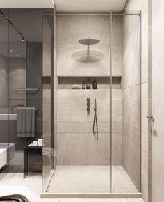 Toilet And Bathroom Design, Washroom Design, Bathroom Design Luxury, Home Building Design, Home Room Design, Home Interior Design, Pastel Home Decor, Bathroom Design Inspiration, Amazing Bathrooms