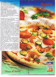 pizza di mare.jpg