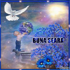BUNA SEARA Vote Sticker, Social Networks, Movie Posters, Film Poster, Social Media, Billboard, Film Posters
