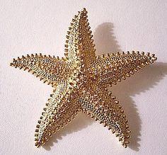 monet jewelry - Google Search
