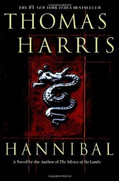 Hannibal by Thomas Harris, http://www.amazon.com/dp/0385339488/ref=cm_sw_r_pi_dp_VwD5qb1EKDZJ5