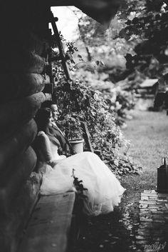 #fotografiaslubna #roztocze #zamosc #natural #weddinginspiration