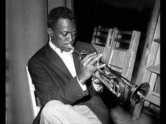 Miles Davis - FOUR (D)
