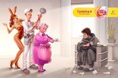 digital-art-illustration-willmurai (17). Follow us www.pinterest.com/webneel