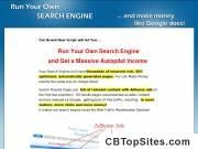 Search Engine Script - AdSense Powered Website... http://cbtopsites.com/download-now/1NqT3-fFl6o=.zip