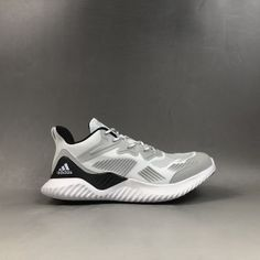 26 Best Adidas ETQ Athletic Sneakers images | Sneakers