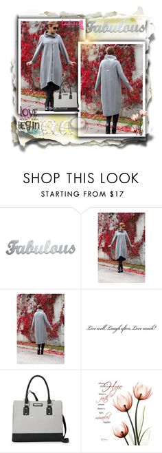 """CARAMELfs/10"" by amra-2-2 ❤ liked on Polyvore featuring Nine West"
