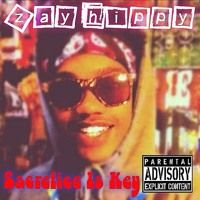 Visit Zay Hippy on SoundCloud