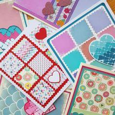 Art World, Paper Crafts, Tissue Paper Crafts, Paper Craft Work, Papercraft, Paper Art And Craft, Paper Crafting