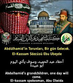 #EzzedeenAlQassamBrigades #KassamTugayları #İzzeddinElKassamTugayları #FreeQuds #Kudüs #KudüsİçinAyağaKalk #Asker #Polis #Jöh #Pöh #ÖzelHarekat #Soldier #KassamSözcüsü #AbuObeida #EbuUbeyde #Türkiye #Turkei #İslam #Din #Mücahid #mücahit #sondakika #gündem #ottoman_1453_2023 #osmanlı_1453_2023 #OsmanlıDevleti #OsmanlıTarihi #Tarih #Ecdad #Ata #Filistin #Palestine #AbdülhamidHan #PayitahtAbdülhamid #UluHakan #UluÖnder
