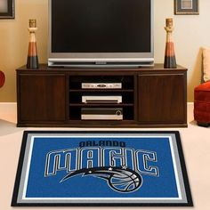 New post (Buying Milliken Orlando Magic Small Team Spirit Rug Promo Offer) has been published on Home and kitchen Appliances #AreaRugs, #HomeKitchen, #KitchenDining, #MilikenAndCompany, #SportsOutdoors Follow :   http://howdoigetcheap.com/75634/buying-milliken-orlando-magic-small-team-spirit-rug-promo-offer/?utm_source=PN&utm_medium=pinterest&utm_campaign=SNAP%2Bfrom%2BHome+and+kitchen+Appliances