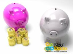 """How Health Savings Accounts Reduce Medical Expenses And Help You Avoid Metabolic Syndrome The most common set of diseases facing Americans moving into their 40's and beyond has been termed """"metabolic syndrome"""". Metabolic syndrome is a collection of disease symptoms that tend to... https://neodoctoarticles.com/2017/06/06/neodocto-health-savings-accounts-reduce-medical-expenses-help-avoid-metabolic-syndrome/ #Diseases"""