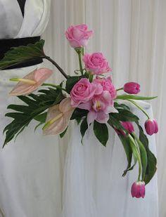 Helen Jane Floristry