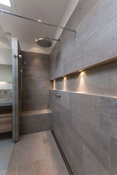 Amazing Rustic Bathroom Decor Will Make Your Home Awesome dyi bathroom remodel is categorically important for your home. Whether you pick the serene bathroom or bathroom remodeling, you will create the best bathroom ideas remodel for your own life. Serene Bathroom, Bathroom Vanity Designs, Rustic Bathroom Decor, Bathroom Interior, Bathroom Ideas, Bathroom Organization, Bathroom Pink, Modern Bathroom Tile, Minimal Bathroom