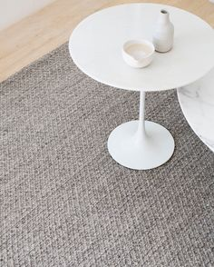 Armadillo & Co Sherpa - Pumice - Browse by rug type - The Ivy House Ivy House, Pumice, Armadillo, Rugs Usa, Classic Collection, Woven Rug, Floor Rugs, Ideal Home, Hand Weaving