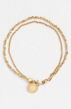 Women's Astley Clarke 'Biography - Cosmos' Beaded Bracelet