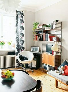 . living-rooms-and-more