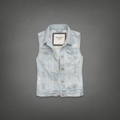 Abercrombie and fitch: a hollister brand