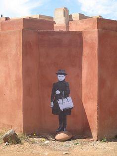 Marrakech by Leo & Pipo, via Flickr