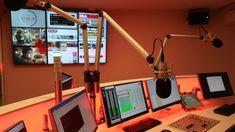 Radio Basilisk - Bazel
