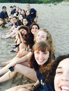 Meet our new under volunteers in Greece! Over the next few weeks they are going to helping us protect loggerhead turtle hatchlings. Volunteer Work, Volunteer Abroad, Loggerhead Turtle, Turtle Conservation, Volunteers, United Kingdom, Greece, This Is Us, Meet
