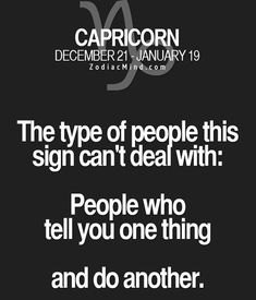 Capricorn Aquarius Cusp, Capricorn And Taurus, Capricorn Quotes, Zodiac Signs Capricorn, Sagittarius And Capricorn, Zodiac Star Signs, My Zodiac Sign, Astrology Signs, Capricorn Season
