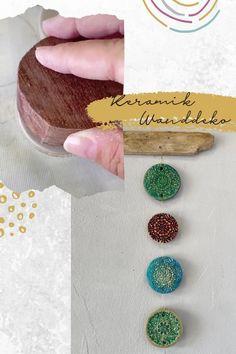 Wenn ich Tischdekoration vorbereite, dann nehme ich gerne handgemachte Keramik Deko. Mit Keramik zu dekorieren heisst einzigartig zu sein. Die Dekoration aus Keramik verleiht deiner Tischdeko einen edlen oder rustikalen Touch, je nachdem was du gerne möchtest. In meinem Etsy Shop findest du in der Keramikabteilung einige Keramik Deko zum Aufhängen und zum dekorieren. Keramik Deko / Keramik Tischdekoration / Keramik dekorieren / Keramik Deko zum Aufhängen / Dekoration aus Keramik Hippie Chic, To Go, Diy Clay, Wall Hanger, Driftwood, Event Design, Diy Tutorial, Wedding Designs, Diy Wedding