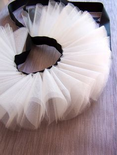 A double tutu Ballet Costumes, Dance Costumes, Fashion Sewing, Diy Fashion, Halloween Makeup, Halloween Costumes, Tutu Ballet, Circus Costume, Clown Costume Diy