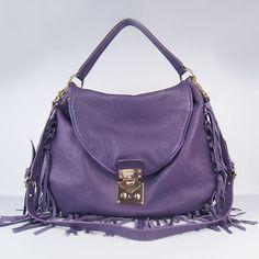 ミュウミュウ バッグ 人類 miumiu アウトレット 序に ミュウミュウ財布 贈る 財布 miumiu アウトレット
