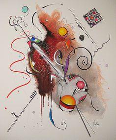 Certitudes  http://web.artprice.com/classifieds/fineart/show/804404?from=artist=fr